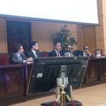 """El estudio """"El Autoconsumo en España"""" de PwC resalta los impactos en el sistema y olvida los beneficios"""