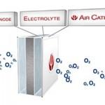 El último grito en almacenamiento energético: baterías de aluminio-aire recargables made in Spain