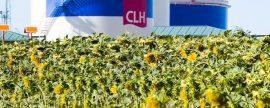 """El Grupo CLH mide su huella de carbono como parte de su compromiso en la campaña """"1 millón por el clima"""""""