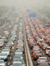 Europa permitirá que los coches diésel contaminen más de lo que ya lo hacen a partir de 2017