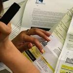 El 92,6% de hogares insatisfechos con su proveedor eléctrico opina que el servicio es caro