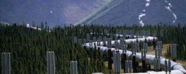 El PE aprueba la asistencia transfronteriza en casos de escasez de gas urgente