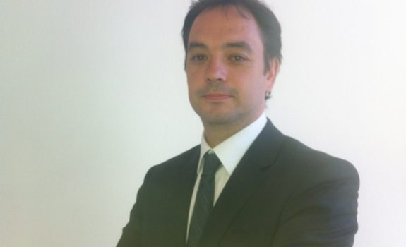 Descarbonización y electricidad: un camino juntos por recorrer, por Pedro González de UNESA