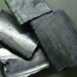 Una nueva batería de potasio podría dar al traste con décadas de investigación en baterías de ión-litio