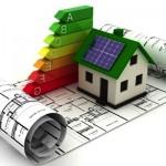 Nuevas ayudas a comunidades de vecinos de Castilla y León para la eficiencia energética en edificios