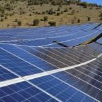 Schneider Electric y Saft instalarán dos proyectos fotovoltaicos con almacenamiento en Córcega