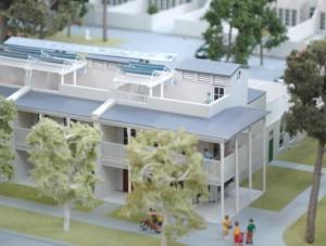 Illustrative-model-of-PFBC-Adelaide-close-up-300x227