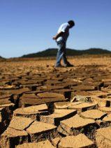 La consulta pública sobre la Ley de Cambio Climático cierra con más de 300 aportaciones