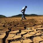 La Conferencia del Clima de París debe marcar el suelo, no el techo de nuestras ambiciones