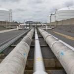 ¿Cuáles son las ventajas que traerá la regulación del mercado organizado del gas natural?