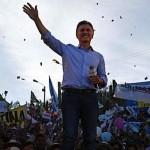 Nueva convocatoria en Argentina para abaratar la electricidad
