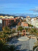 Molins de Rei, la red de calor con biomasa más antigua de Cataluña