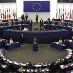 Fracking, compra colectiva de energía, recursos propios… ¿Cómo se diseñará la Unión Europea de la Energía?