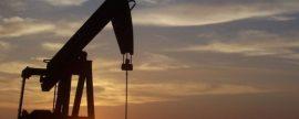 La Agencia Internacional de la Energía publica más de 200.000 datos sobre energía de cara a la COP21