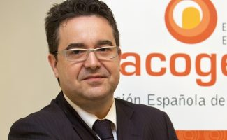 Benedicencia, por favor, por Javier Rodríguez, director general de ACOGEN
