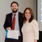 Los mejores proyectos en tecnologías de captura, transporte y almacenamiento de CO2, premiados