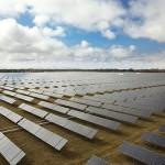 La fotovoltaica creció más rápido que cualquier otro combustible en 2016