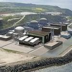 Asociaciones ecologistas y solares critican que la Comisión Europea subvencione nuevas nucleares