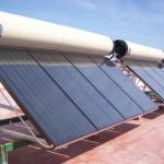 Argentina hará un censo para conocer su potencial de energía solar térmica