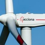 Acciona Energía gira sus ojos de nuevo a EEUU para que su negocio eólico pueda crecer