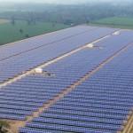 Filipinas pretende conseguir 16,2 GW de capacidad renovable en 2030, especialmente fotovoltaica