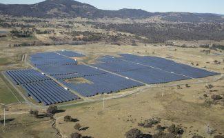 Australia del Sur, tras la terrible tormenta de hace un año, emerge como líder renovable