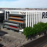 Repsol sigue vendiendo negocios, ahora le ha tocado el turno a la eólica marina en Reino Unido