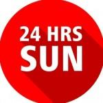 """""""Tú eres 24 horas de sol"""", la nueva campaña de Fronius para promover un mundo 100% renovable"""