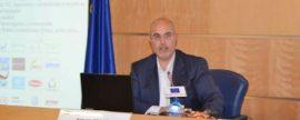 La Asociación del Vehículo Eléctrico reclama un cambio en las ayudas para la compra de vehículos eléctricos