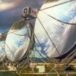El almacenamiento de energía, la solución a los sistemas eléctricos nacionales de todo el mundo