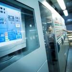 Las auditorías energéticas necesitan profesionales que se certifiquen con un sistema de acreditación
