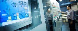 El IDAE aumenta en 104 millones deeuros las ayudas a la eficiencia enpymes y grandes empresas
