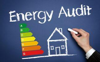 Nuevas fechas para certificarse como auditor energético en industria y edificación