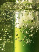 Biomasud Plus, el proyecto europeo para certificar la calidad y sostenibilidad de los biocombustibles