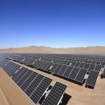 Eólica, hidráulica, fotovoltaica… La italiana Enel Green Power entra por la puerta grande en Perú