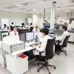 Herramienta gratuita de diagnóstico para el ahorro energético de pymes