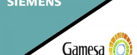 Hoy se reúne el primer Consejo de Administración de Gamesa-Siemens Wind Power