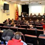 """""""Baleares está tomando medidas para fomentar el autoconsumo en las islas"""""""
