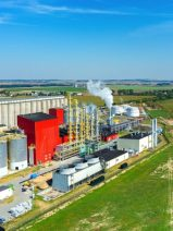 La Unión Europea pone en marcha el proyecto Superbio para impulsar el sector de la biomasa