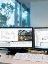 La gestión inteligente de edificios puede conseguir ahorros de hasta el 20% de la energía