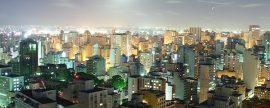 Brasil simplifica los trámites administrativos para el desarrollo de la generación distribuida