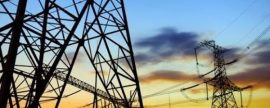 Axpo Iberia denuncia irregularidades en una licitación pública que ganó Iberdrola