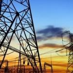 En Estados Unidos, la eficiencia energética hace caer el consumo de electricidad en los últimos años