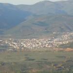 ¿Qué salidas tienen las comarcas mineras? El Plan de Dinamización 2016-2020 propone unas cuantas