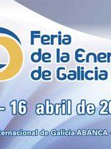 La Feria de la Energía de Galicia contará con un área divulgativa sobre tipos de energía