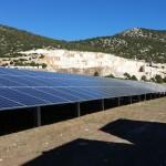 X-ELIO coloca una emisión debonos por 92,5 M€para proyectos fotovoltaicos