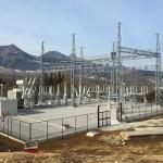 La española Isolux Corsán construye su primer proyecto solar en Japón y su primera subestación