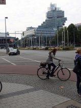 Alemania demostrará en Hannover Messe cómo está diseñando su sistema energético del futuro