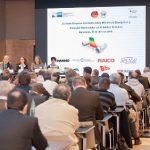 El ITH destaca que la eficiencia energética es una oportunidad para el sector hotelero