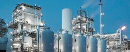 Las renovables, un nicho de empleo para los profesionales de Oil & Gas